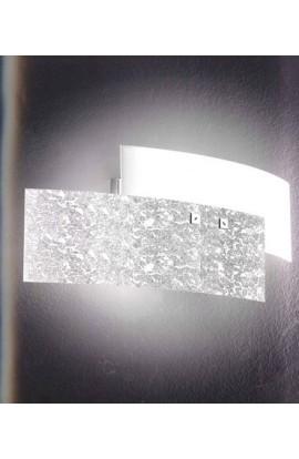 Applique da interno Modena | Pierlux Illuminazione
