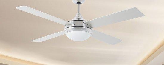 Outlet lampade design Modena | Pierlux Illuminazione